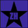 zh_darkstar userpic