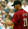 andy_pettitte userpic