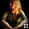 erinyes_ userpic