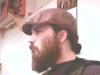 bearborg userpic