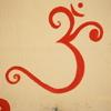 megnolias userpic