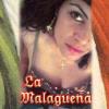 la_malaguena userpic