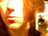 joebforshizzle userpic