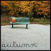 Emily: Autumn