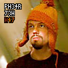 Jayne - PH34R 73H H47