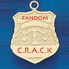 C.R.A.C.K.: The Heroes of Fandom High