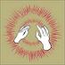 iridefit userpic