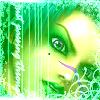 lolitapiratex userpic