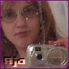 ajrbasketcase userpic
