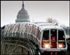 baltpup25: metro Capitol Hill
