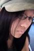 kylrcl userpic