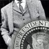 President Ben Malloy