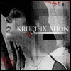 krucifixiation userpic