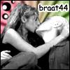 Braat44: Personalized - noaluvjames