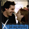Frances: Buffy - W/X - Be my deputy!