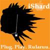 iShard