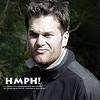 Charmander: tom brady - hmph