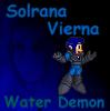 solranavierna userpic