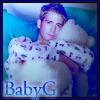 BabyG