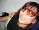 eun26 userpic