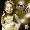 dyoselin: fairy tale