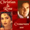 christian_rose userpic