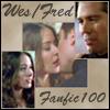 wesleyxfred_100 userpic