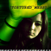 torturedmess userpic