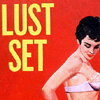 aweszomerth: pulp - lusty mclusterton
