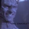 Janne: trek evilchuckle