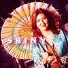 Liana: Kaylee - parasol shiny (by amylala)