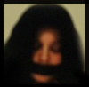 anngi userpic
