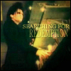 kaoru [[redemption]]