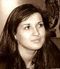 lina_des userpic