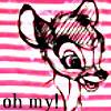 oh_my_deer userpic