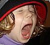 Spike: Basic - Hat Scream