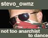 stevo_ownz userpic