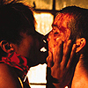 28dl kiss closeup cillian naomie