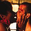 28dl kiss closeup cillian naomie