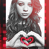 MTheart by wednesday_icons