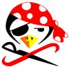 pirate_snatch userpic