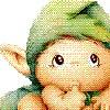 dododot userpic