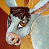 alexs70 userpic