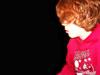 speckledsatan userpic
