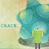 cracktastic