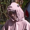 Neenie Mole Rat