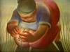 kermitlover [userpic]