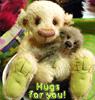 betagoddess: HugsForYou!Bears