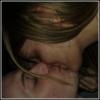 kyla renee [userpic]
