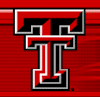 texas tech by me